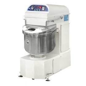 Mixer Getra CS-100