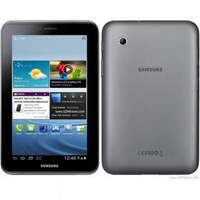 Tablet Samsung Galaxy Tab 2 7.0 P3100 Wi-Fi+3G 8GB