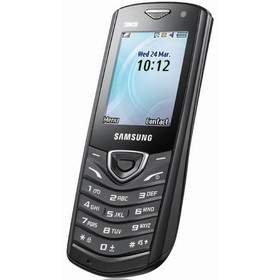 Feature Phone Samsung C5010 Squash