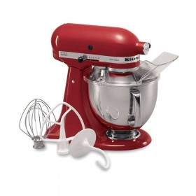 Mixer KitchenAid KSM150