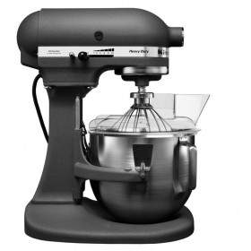 Mixer KitchenAid KPM50
