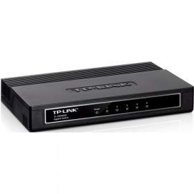 Network Switch TP-LINK TL-SG1005D