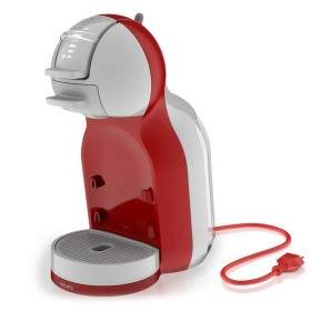 Coffee Maker / Mesin Kopi Nescafe Dolce Gusto Mini Me