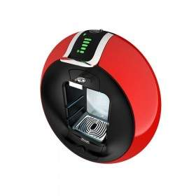 Coffee Maker / Mesin Kopi Nescafe Dolce Gusto Circolo