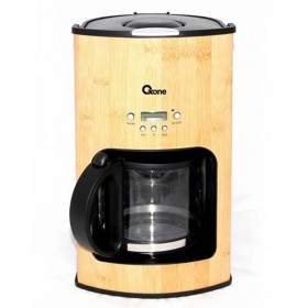 Coffee Maker / Mesin Kopi Oxone OX-952