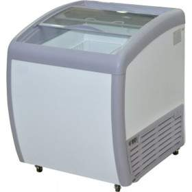 Freezer GEA SD-160BY