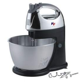 Mixer Kind Future KF-907
