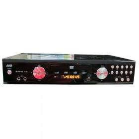 Blu-Ray & DVD Player AVANTE KJ-108