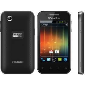 Handphone HP Smartfren Andromax 3.5