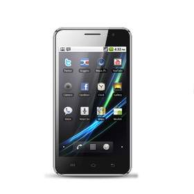 HP Evercoss A2