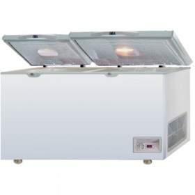 Freezer GEA AB-600TX
