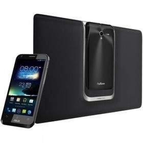 Asus PadFone 2 32GB