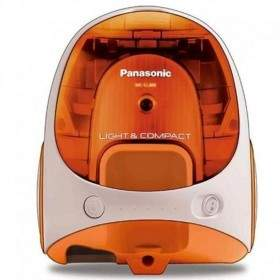 Vacuum Cleaner Panasonic MC-CL300