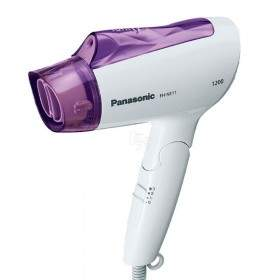 Hair Dryer/Pengering Rambut Panasonic EH-NE11
