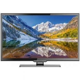 TV Panasonic LED 22 in. TH-22C305G