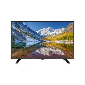 TV Panasonic LED 43 in. TH43C305G