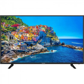 TV Panasonic 40 in. TH-40D302G