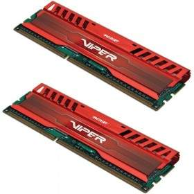 PATRIOT PV316G213C1KRD 16GB DDR3