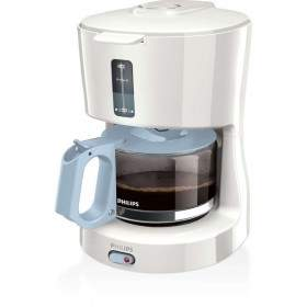 Coffee Maker / Mesin Kopi Philips HD7450