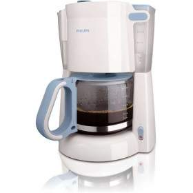 Coffee Maker / Mesin Kopi Philips HD7448