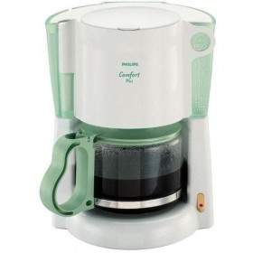 Coffee Maker / Mesin Kopi Philips HD7444