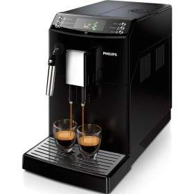 Coffee Maker / Mesin Kopi Philips HD8831