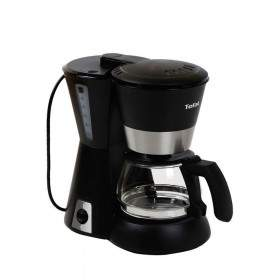 Coffee Maker / Mesin Kopi Tefal CM3088