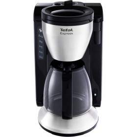 Coffee Maker / Mesin Kopi Tefal Express CM390811