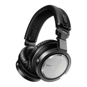 Headphone Philips A3 Pro