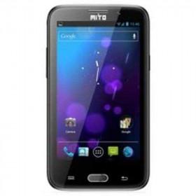 HP Mito T300