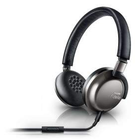 Headphone Philips Fidelio F1