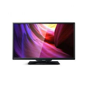 TV Philips LED 24 in. 24PHA4110