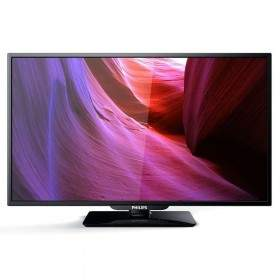 TV Philips LED 39 in. 39PHA4250S
