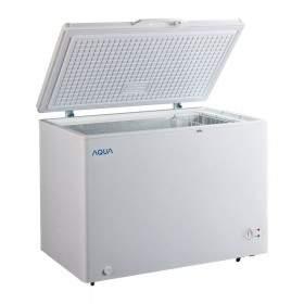 AQUA AQF-310W