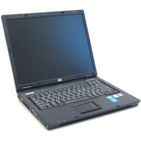 Laptop HP Compaq NX6310