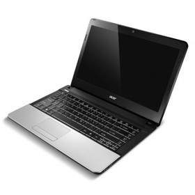 Laptop Acer Aspire E1-421-B822G32Mn