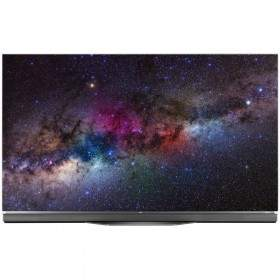 TV LG Signature 77 in. OLED77G6P