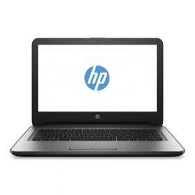 Laptop HP 14-AN017AU