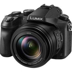 Kamera Digital Pocket Panasonic Lumix DMC-FZ2500