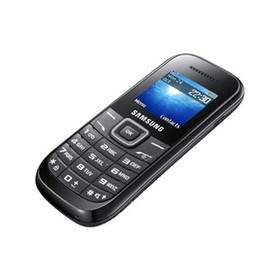 Feature Phone Samsung 1200