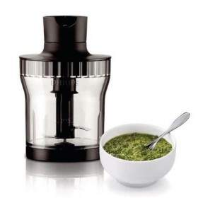 Blender Philips HR1661