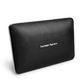 Speaker HP Harman Kardon Esquire 2