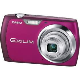 Kamera Digital Pocket Casio Exilim EX-Z350