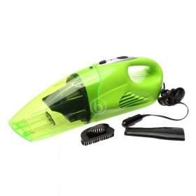 Vacuum Cleaner Kenmaster KM004