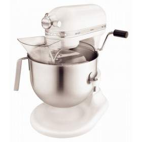 Mixer KitchenAid KSM7591