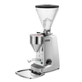 Mazzer Super Jolly Electronic Coffee