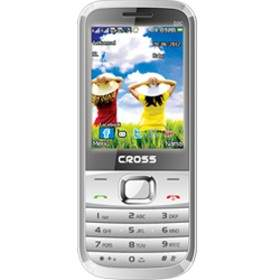 Feature Phone Evercoss D3C