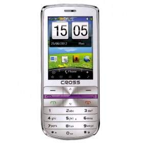 Feature Phone Evercoss D9X