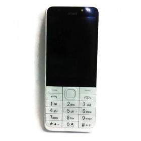 Feature Phone Prince PC-999