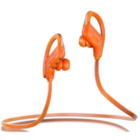 Earphone Phrodi Sport SP-6